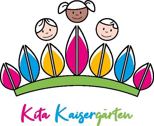 Logo_Kita_Kaisergaerten_gGmbH